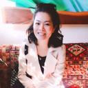Anna Li avatar