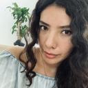 Karla Chavez avatar