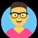 Hoan avatar