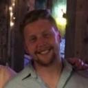 Tyler Benson avatar