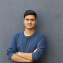 Ayush Sharma avatar