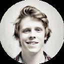 Alex McLeod avatar