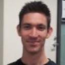 Steve Cossell avatar
