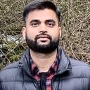 Manoj Rana avatar