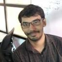 Syed Amanat avatar