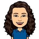 Adriani avatar