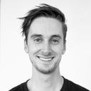 Nick Rivett avatar