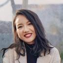 Gabriella Zhao avatar