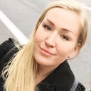 Victoria Krapivina avatar