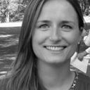Fiona Majorin avatar