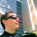 Christopher Watson avatar