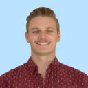 Jordan Hildebrand avatar