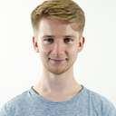 Patrick Dobinson avatar