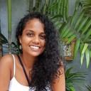 Nadeesha Paulis avatar