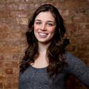 Emily Lenguadoro avatar