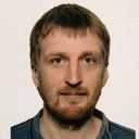 Anton Soldatov avatar