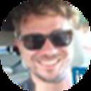 Todd Farling avatar