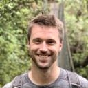 Ryan Madden avatar