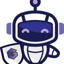 Gabriel the Robocall Blocker avatar