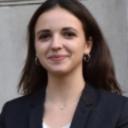 Charlotte Madrangeas avatar