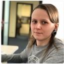 Tatiana Nemirovich avatar