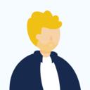Gaspard avatar