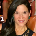 Maggie Apple avatar