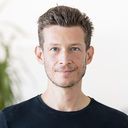 Stefan Hillbrand avatar
