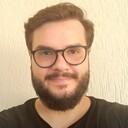 Alex Ivonika avatar