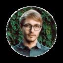 Gauthier Depierre avatar