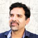 Luis Cruz avatar