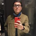 Pablo Vergara avatar