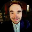 Mason Clough avatar