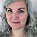 Amelia Mehaffey avatar