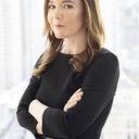 Nicole Lopez avatar