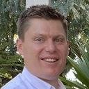 Andrew Stirling avatar