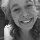 Jessica Watt avatar