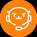 生活市集客服團隊 avatar