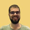 Gabriel Couto avatar