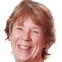Sally Ashwell avatar