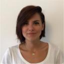Tamara Tomovic avatar