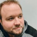 Aaron Spurlock avatar
