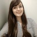 Mariana Biontino Polo Gascon avatar