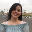 Yasmine Hany Ahmed avatar