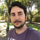 Steven avatar
