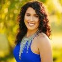 Kaleigh Hendershot avatar