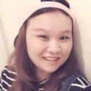 Sophie Shu avatar
