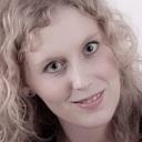 Nadia Jordaan avatar