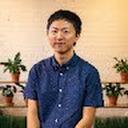 Kewei Jiang avatar