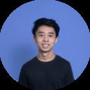 Christopher Choo avatar
